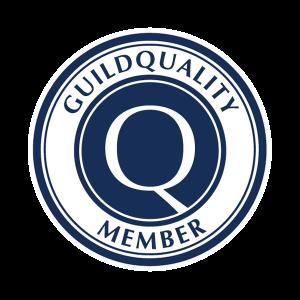 guildmember_600px-1