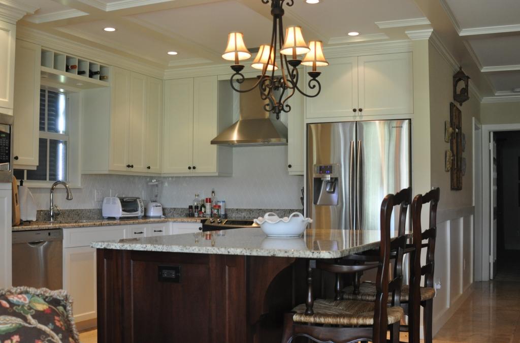 Kitchen Design And Remodel In Vero Beach Florida Part 90