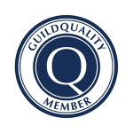 guildquality logo
