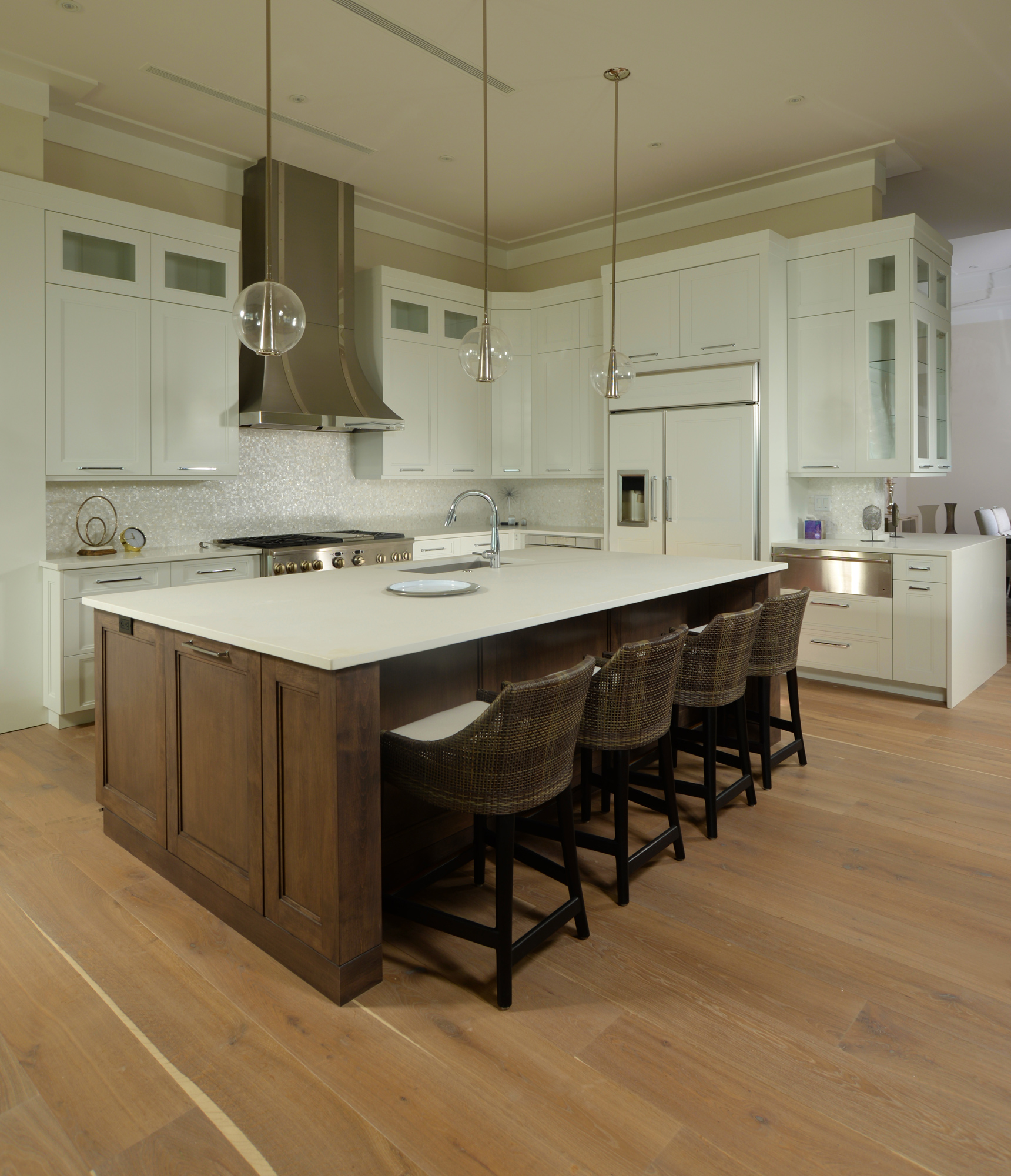 Ordinaire Schedule A Kitchen Consultation Today