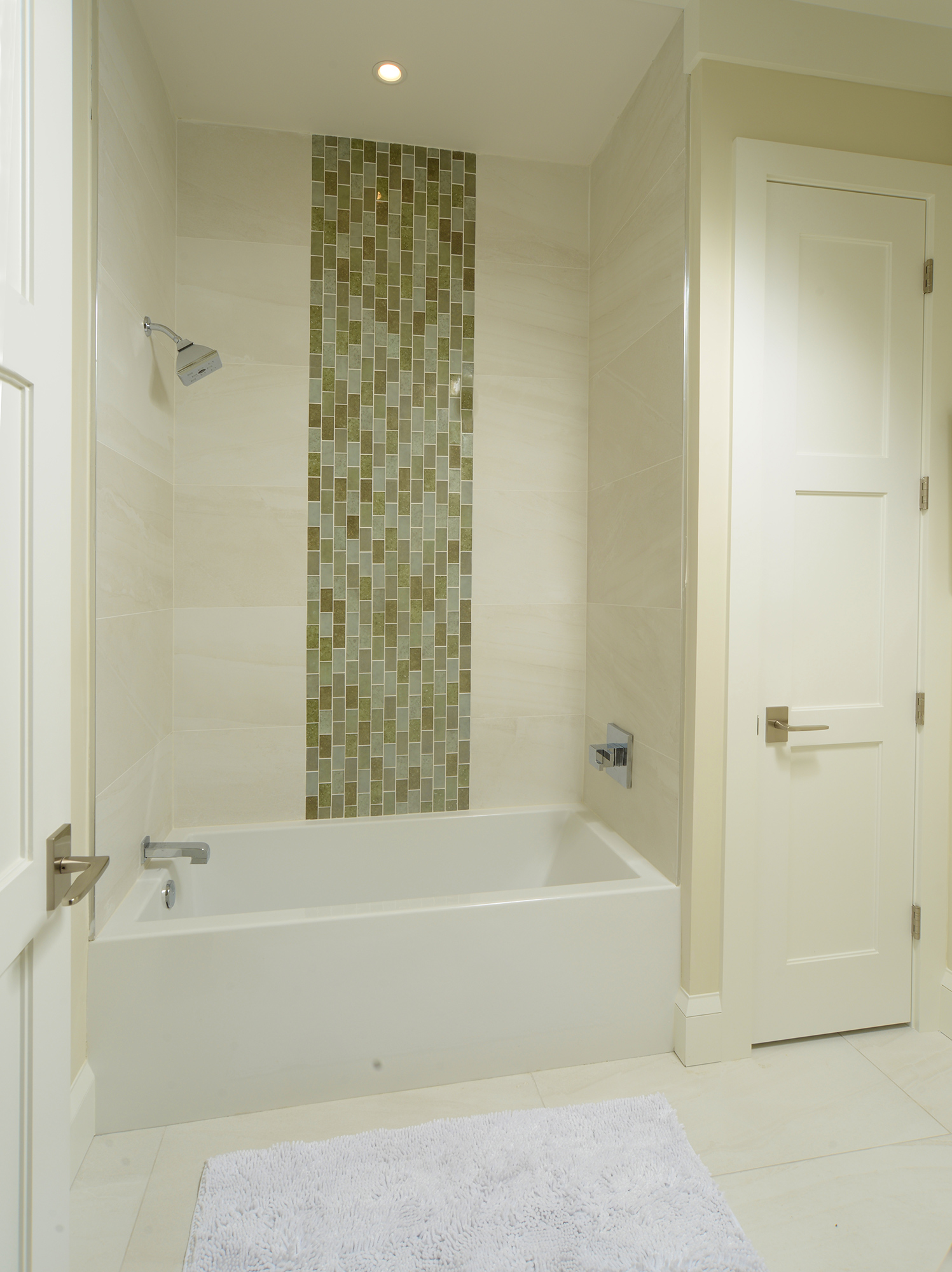 Bathroom Remodeling Vero Beach Fl bathroom photos & ideas from vero beach | dunlap construction