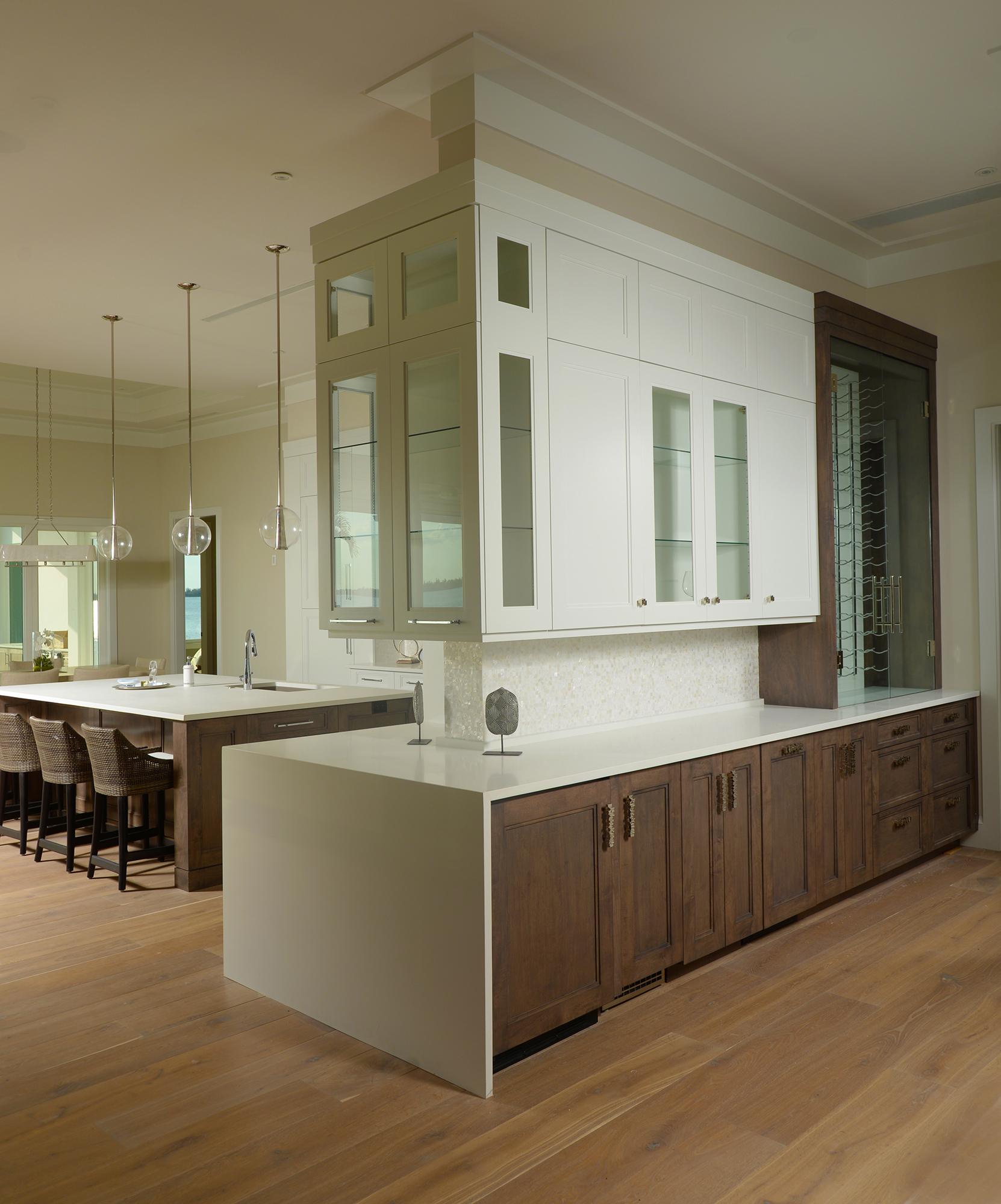 Bathroom Remodeling Vero Beach Fl luxury kitchen photos | dunlap construction | vero beach fl